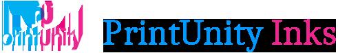 PrintUnity Inks