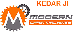 MODERN CHAIN MACHINE