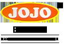 JOJO TOOLS