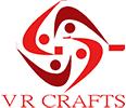 V. R. CRAFTS