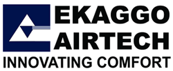 EKAGGO AIR TECH PVT. LTD.