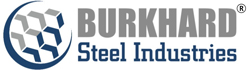 BURKHARD STEEL INDUSTRIES