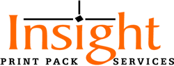 INSIGHT PRINT PACK SERVICES