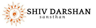 SHIV DARSHAN SANSTHAN