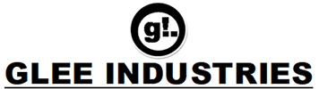GLEE INDUSTRIES