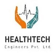 HEALTHTECH ENGINEERS PVT. LTD.