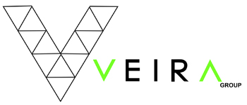 VEIRA ELECTRONICS PVT. LTD.
