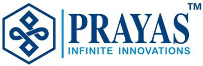 PRAYAS INNCONCEPTS PRIVATE LIMITED
