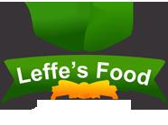 LEFFES FOOD