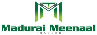 MADURAI MEENAAL TRADERS