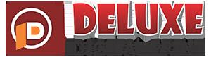 DELUXE DIGITAL PRINT