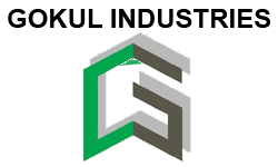 GOKUL INDUSTRIES