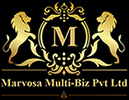 MARVOSA MULTIBIZ PRIVATE LIMITED