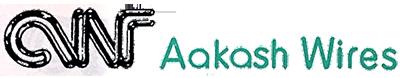 AAKASH WIRES