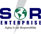 SOR ENTERPRISE