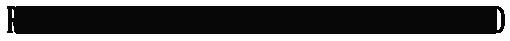 Riverina Aura Manufacturing Private Limited