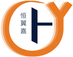 HENGYIJIA GROUP LIMITED