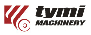 TYMI MACHINERY INDUSTRY CO. LIMITED