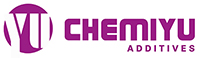 CHEMIYU CHEMICAL CO., LTD.