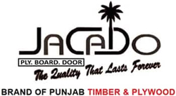 PUNJAB TIMBER AND PLYWOOD