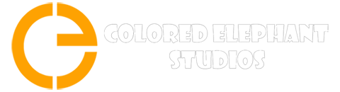 COLORED ELEPHANT STUDIOS LLP