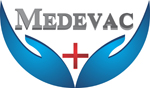 MEDEVAC LIFESCIENCES PVT. LTD.