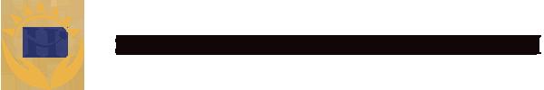 SHRI HARI MOHAN FINE CHEM