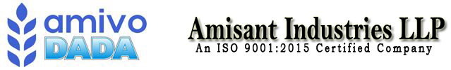 AMISANT INDUSTRIES LLP