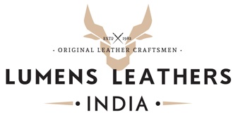LUMENS LEATHERS INDIA LIMITED