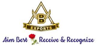 ABRR EXPORTS