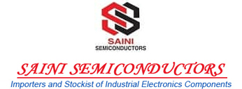 SAINI SEMICONDUCTORS