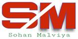S. M. ENGINEERING