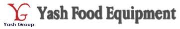 YASH FOOD EQUIPMENT