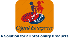 GIPFELL ENTERPRISE