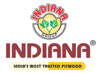 INDIANA PLYWOOD INDUSTRIES