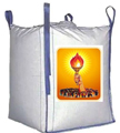 ANAND JYOTI PACKAGING INDUSTRIES