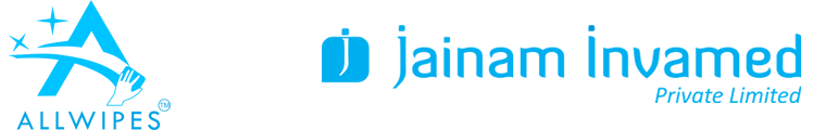 JAINAM INVAMED PVT. LTD.
