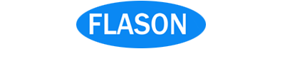 FLASON ELECTRONIC CO. LIMITED