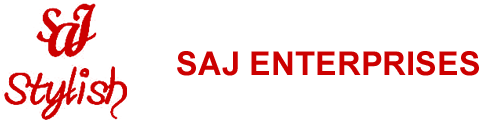 SAJ ENTERPRISES