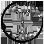 BUDGET & SHINE