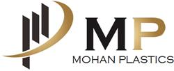 MOHAN PLASTICS