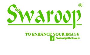 RAM SWAROOP
