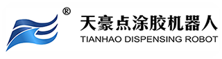 Cixi Tianhao Electric Technic Co., Ltd