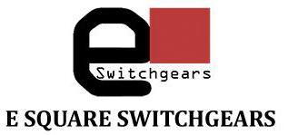 E SQUARE SWITCHGEARS