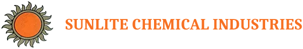 SUNLITE CHEMICAL INDUSTRIES