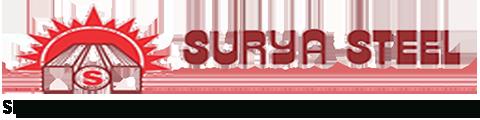 SURYA STEEL