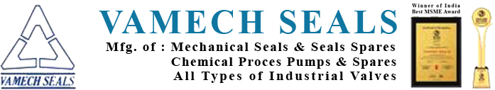 VAMECH SEALS