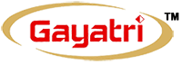 SHRI GAYATRI ENTERPRISES