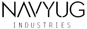 NAVYUG INDESTRIES