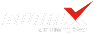 JALARAM SWIMMING WEAR